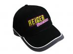 Reiger Cap